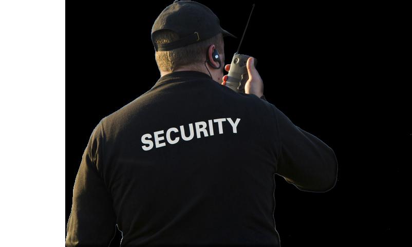 Epa Security Atlanta Security Guards Atlanta Body Guards